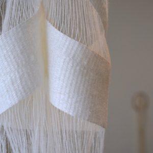 Expositions de Charlotte Thomas & Mathilde Amilhat