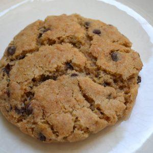 Super Cookies !